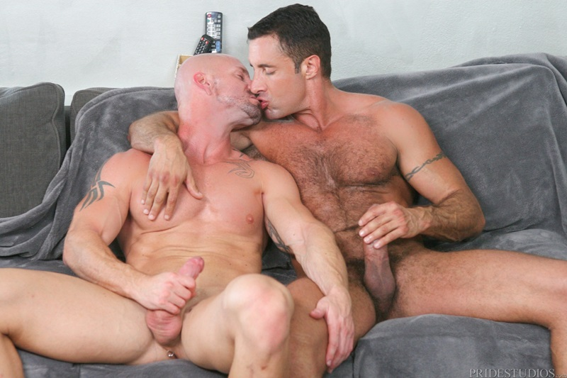 DylanLucas-big-muscle-hunks-Mitch-Vaughn-Nick-Capra-sexy-strong-man-sucking-cocks-eating-hot-sweaty-studs-cum-shots-cocksucker-ass-rimmer-12-gay-porn-star-sex-video-gallery-photo