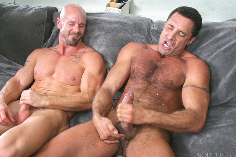Male anal gay cum movietures he bellowed he 3