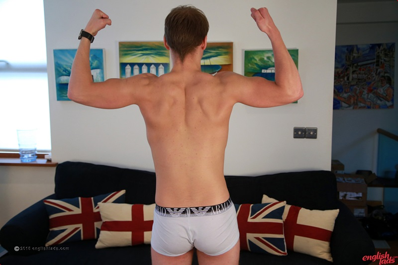 EnglishLads-naked-young-stud-Andy-Mason-soccer-rock-hard-six-pack-abs-uncut-7.5-inch-cock-hairy-legs-ass-bum-hole-wanking-solo-29-gay-porn-star-sex-video-gallery-photo