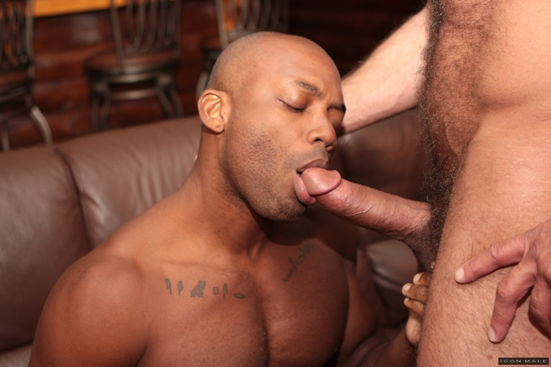 IconMale-Black-muscle-hunk-Osiris-Blade-Nick-Capra-muscular-body-huge-erection-big-cut-cock-sucking-cum-filled-balls-big-ebony-stud-fucks-ass-06-gay-porn-star-sex-video-gallery-photo