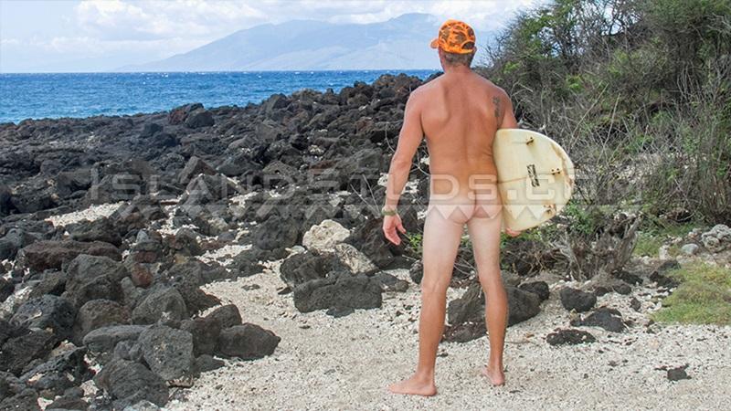 Islandstuds-surf-daddy-Van-straight-kite-smooth-tan-surfer-body-huge-hung-nine-9-inch-dick-strokes-big-load-jizz-cumshot-jerking-13-gay-porn-star-sex-video-gallery-photo