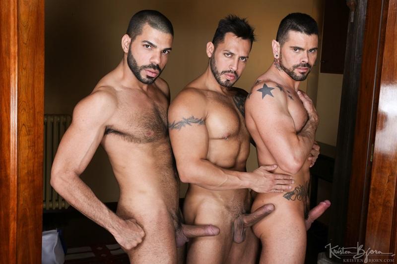 KristenBjorn-Mario-Domenech-Viktor-Rom-Hugo-Arenas-sexy-man-massive-cocks-bearded-men-kissing-bareback-ass-fucking-cocksucker-anal-rimming-06-gay-porn-star-sex-video-gallery-photo