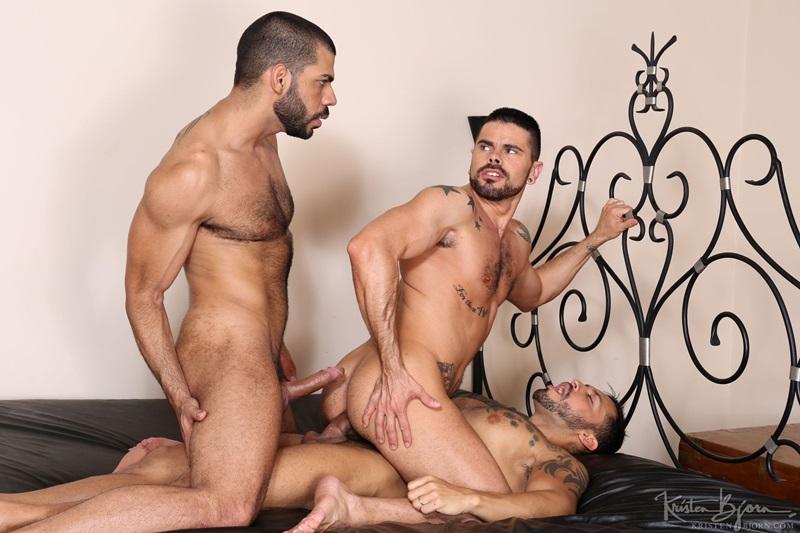 KristenBjorn-Mario-Domenech-Viktor-Rom-Hugo-Arenas-sexy-man-massive-cocks-bearded-men-kissing-bareback-ass-fucking-cocksucker-anal-rimming-08-gay-porn-star-sex-video-gallery-photo