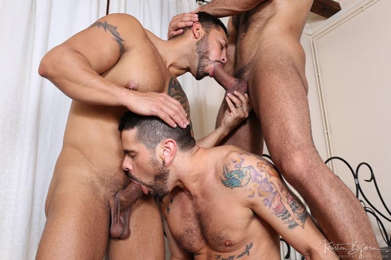 KristenBjorn-Mario-Domenech-Viktor-Rom-Hugo-Arenas-sexy-man-massive-cocks-bearded-men-kissing-bareback-ass-fucking-cocksucker-anal-rimming-17-gay-porn-star-sex-video-gallery-photo