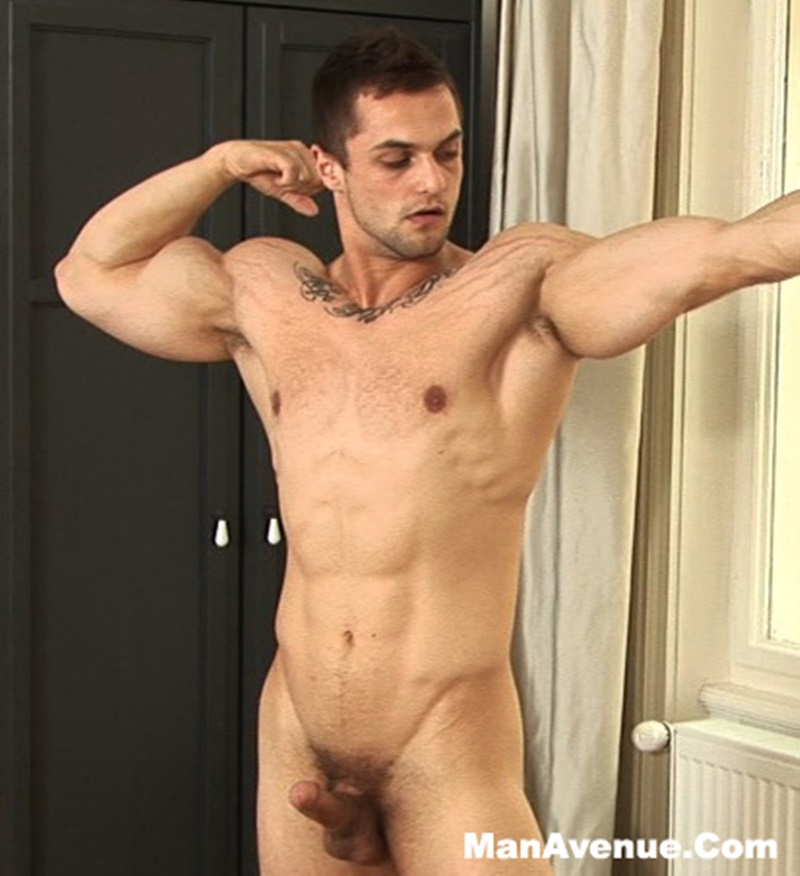 ManAvenue-naked-muscle-guys-flexing-hunks-hard-dicks-blow-cum-jerking-huge-cumshot-big-dick-muscular-hairy-muscled-studs-orgasm-04-gay-porn-star-tube-sex-video-torrent-photo