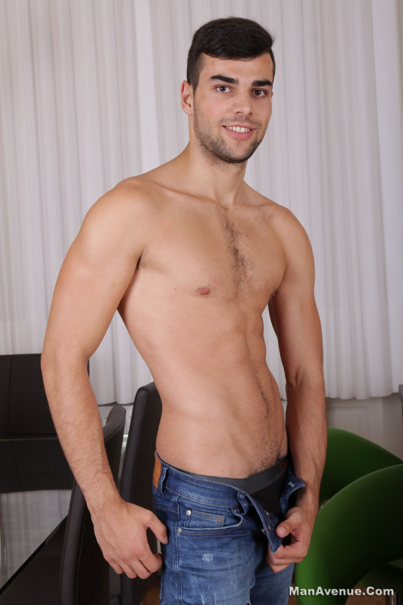 ManAvenue-naked-stud-Petr-Zusha-lean-muscle-guy-big-thick-dick-stroking-boner-horny-cum-shot-six-pack-abs-sneakers-hairy-legs-03-gay-porn-star-sex-video-gallery-photo