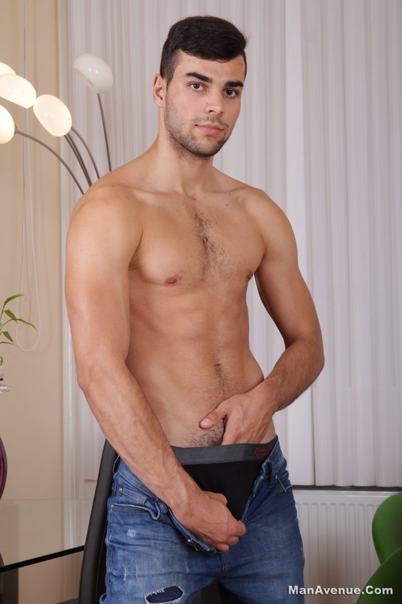 ManAvenue-naked-stud-Petr-Zusha-lean-muscle-guy-big-thick-dick-stroking-boner-horny-cum-shot-six-pack-abs-sneakers-hairy-legs-04-gay-porn-star-sex-video-gallery-photo
