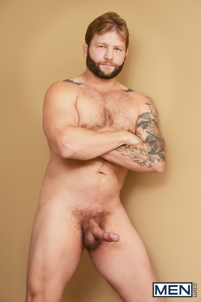 Hot Sexy Men Porn