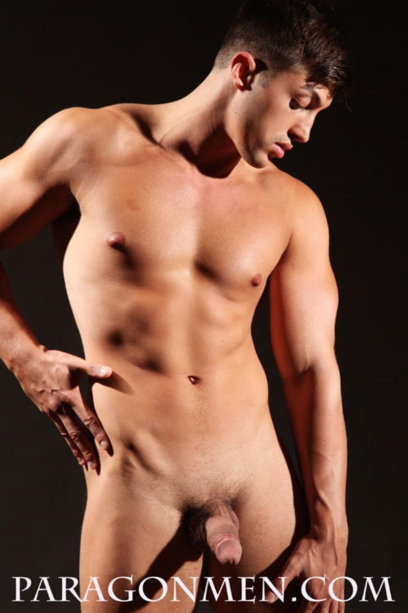 male underwear porn
