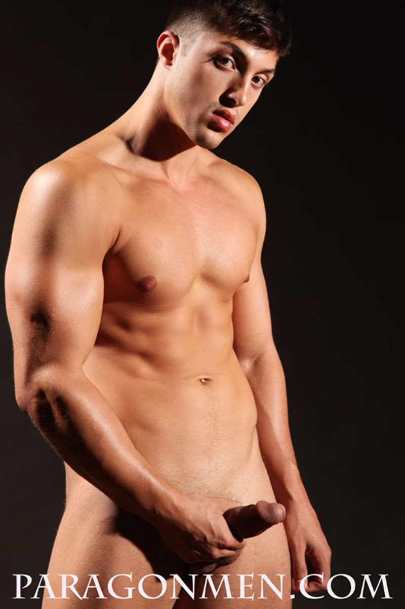 Animal Fuck Gay Man Porn gallery gay guy muscle sex - gay - freesic.eu