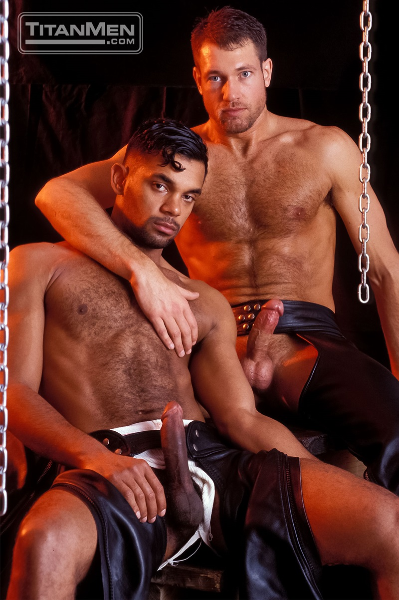 TitanMen-Austin-Masters-Bronn-Douglas-Damon-Page-Jackson-Reid-Jay-Black-Jim-Buck-Kyle-Brandon-Mike-Roberts-Ric-Hunter-Steve-Cannon-14-gay-porn-star-sex-video-gallery-photo