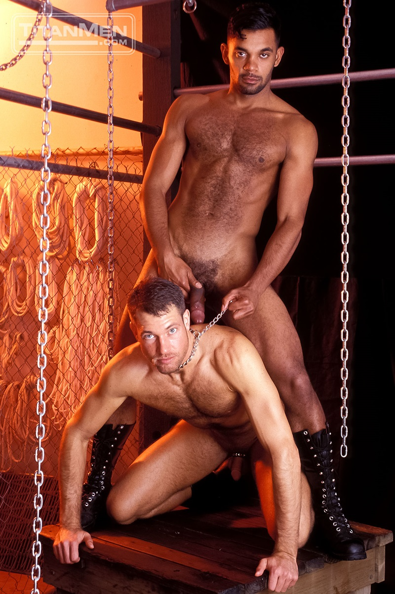 TitanMen-Austin-Masters-Bronn-Douglas-Damon-Page-Jackson-Reid-Jay-Black-Jim-Buck-Kyle-Brandon-Mike-Roberts-Ric-Hunter-Steve-Cannon-18-gay-porn-star-sex-video-gallery-photo