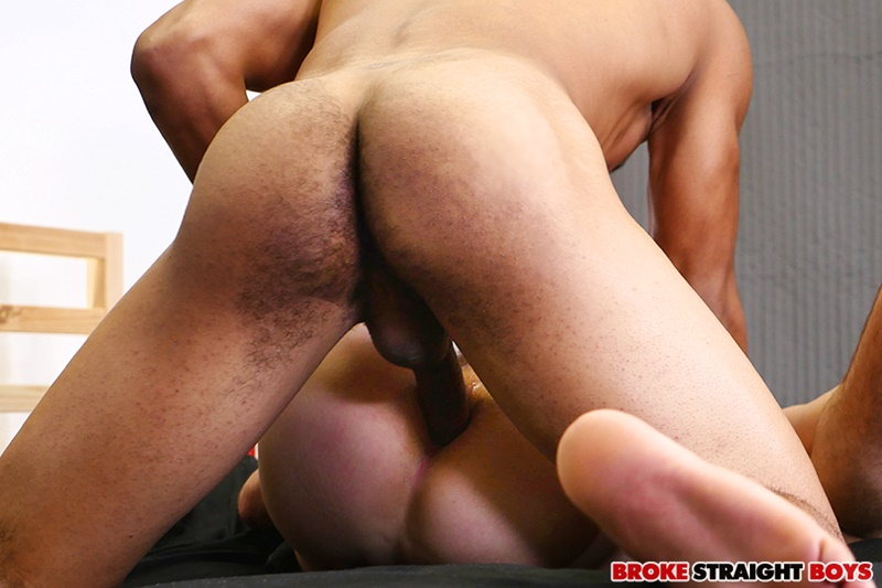 BrokeStraightBoys-naked-straight-men-Devon-Felix-big-raw-bare-dick-bareback-fucking-David-Hardy-boys-kissing-sucking-bubble-ass-cheeks-09-gay-porn-star-tube-sex-video-torrent-photo