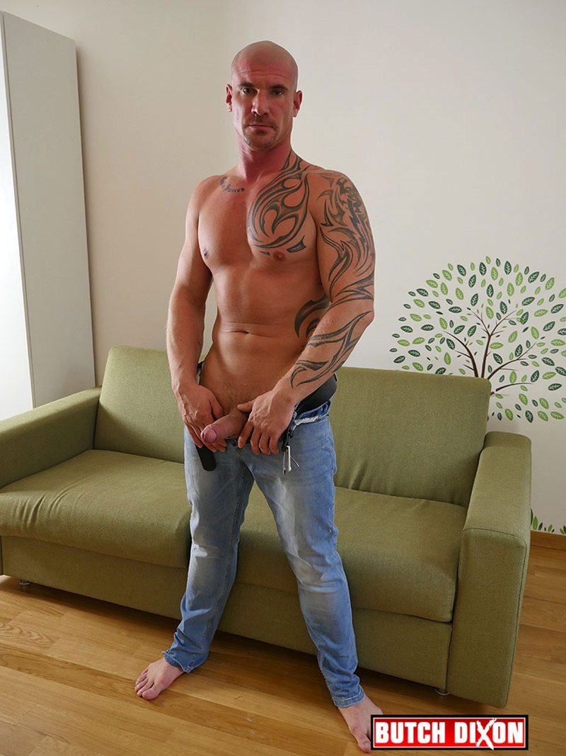 Galleries Of Gay Men 121