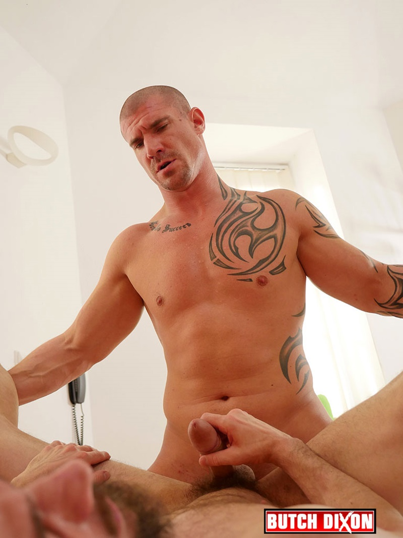 ButchDixon-real-rough-naked-men-Erik-Lenn-fuckers-beefy-Mike-Bourne-thugs-muscular-bottom-masculine-big-uncut-dick-ass-hole-rimming-017-gay-porn-tube-star-gallery-video-photo