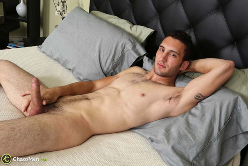 ChaosMen-young-naked-men-Lambert-19-year-old-nice-big-thick-cock-young-lad-slim-jerking-tattoo-huge-cumshot-orgasm-jizz-explosion-011-gay-porn-tube-star-gallery-video-photo