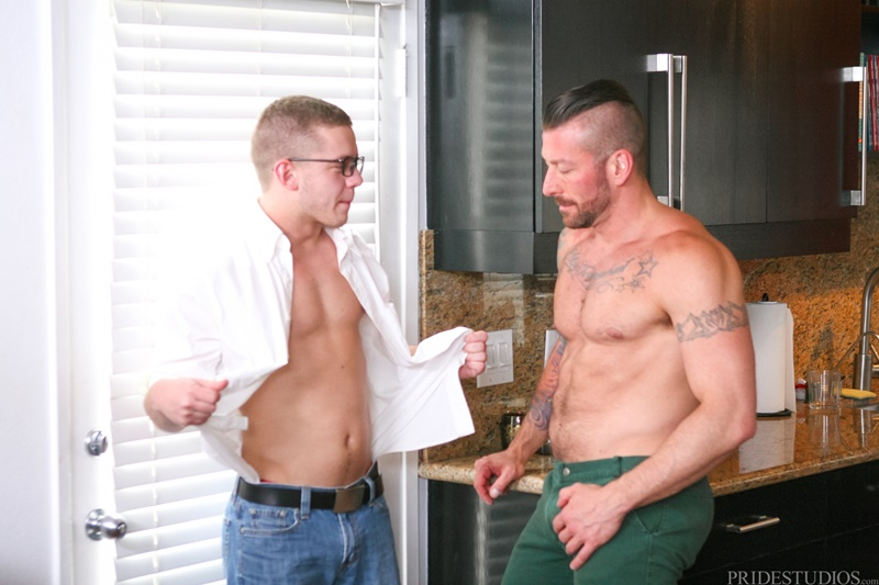 DylanLucas-Ian-Levine-Hugh-Hunter-sucking-massive-thick-erect-cock-face-fucking-eating-rimming-ass-hole-smooth-tight-bubble-butt-01-gay-porn-star-tube-sex-video-torrent-photo