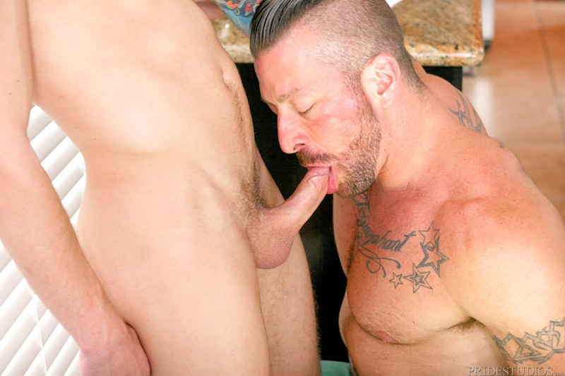 DylanLucas-Ian-Levine-Hugh-Hunter-sucking-massive-thick-erect-cock-face-fucking-eating-rimming-ass-hole-smooth-tight-bubble-butt-03-gay-porn-star-tube-sex-video-torrent-photo