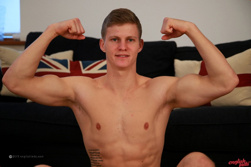 EnglishLads-sexy-naked-muscle-hunk-Greg-Hill-blond-young-man-smooth-chest-hairy-legs-six-pack-abs-jerking-huge-uncut-dick-43-gay-porn-star-tube-sex-video-torrent-photo