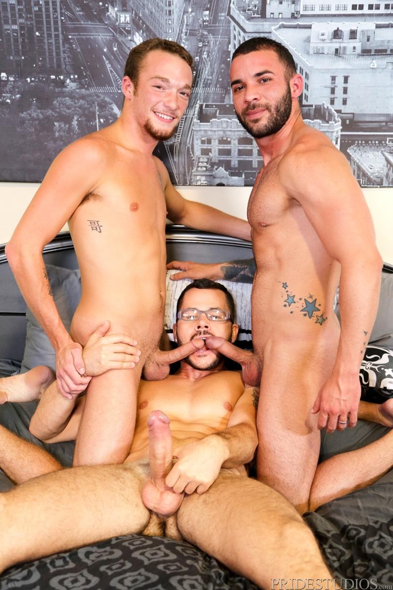 gay living in brighton