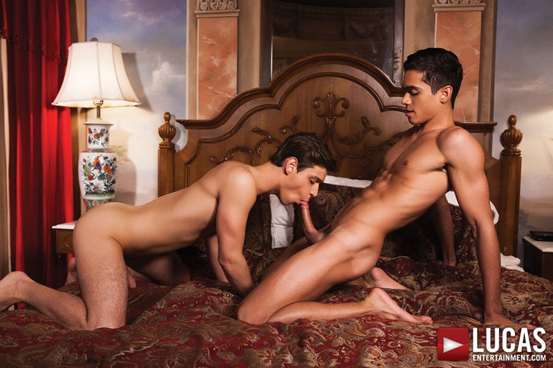LucasEntertainment-sexy-naked-muscle-boys-bareback-Ashton-Summers-Michael-Del-Ray-big-bare-raw-thick-cock-deep-throat-reverse-cowboy-fucking-01-gay-porn-star-tube-sex-video-torrent-photo