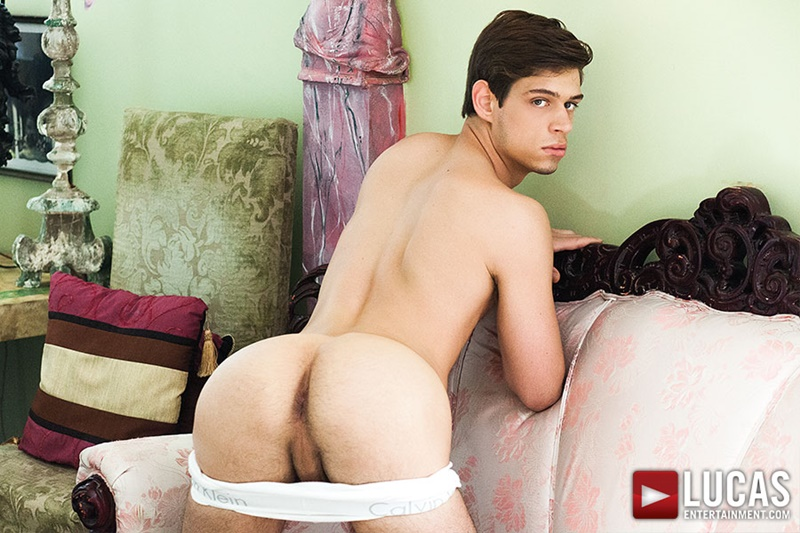 LucasEntertainment-sexy-naked-muscle-boys-bareback-Ashton-Summers-Michael-Del-Ray-big-bare-raw-thick-cock-deep-throat-reverse-cowboy-fucking-15-gay-porn-star-tube-sex-video-torrent-photo