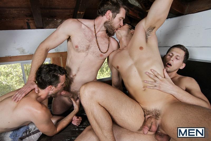 Men-com-sexy-naked-dudes-Will-Braun-Colby-Keller-cock-sucking-ass-fucking-Brandon-Moore-Addison-Graham-Roman-Todd-Will-Braun-gay-fuck-orgy-006-gay-porn-tube-star-gallery-video-photo