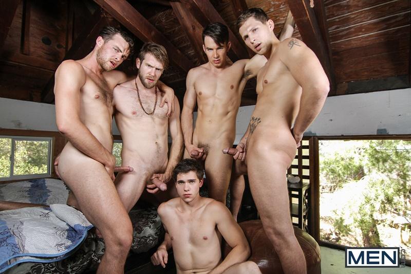 Men-com-sexy-naked-dudes-Will-Braun-Colby-Keller-cock-sucking-ass-fucking-Brandon-Moore-Addison-Graham-Roman-Todd-Will-Braun-gay-fuck-orgy-016-gay-porn-tube-star-gallery-video-photo