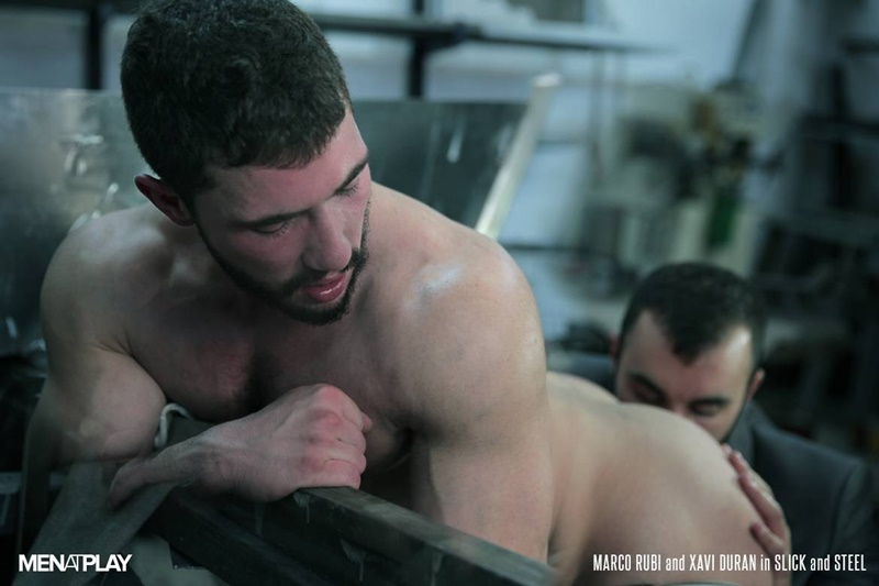MenatPlay-hung-suited-nude-muscle-hunk-Marco-Rubi-Xavi-Duran-hard-erect-dick-bottom-boy-tight-ass-fucking-hard-on-anal-assplay-rimming-17-gay-porn-star-tube-sex-video-torrent-photo