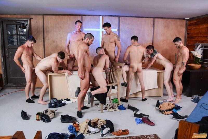 NextDoorWorld-Johnny-Torque-Arad-Quentin-Dante-Martin-Pierce-Hartman-Brad-A-Derrick-Dime-Paul-Canon-Markie-More-Ivan-James-14-gay-porn-star-tube-sex-video-torrent-photo