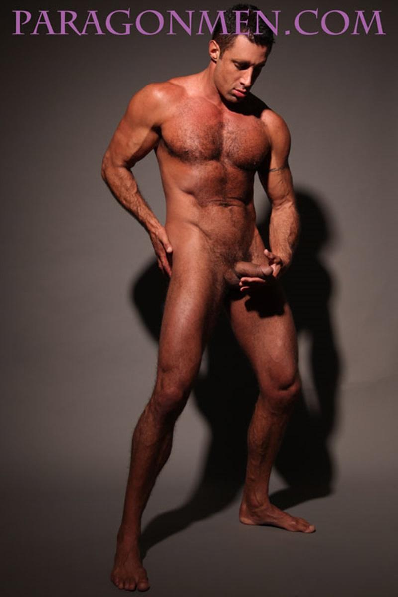 Hot Naked men porn tube ass