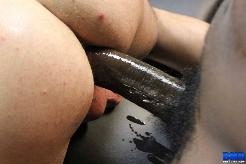 ass black cock fuck