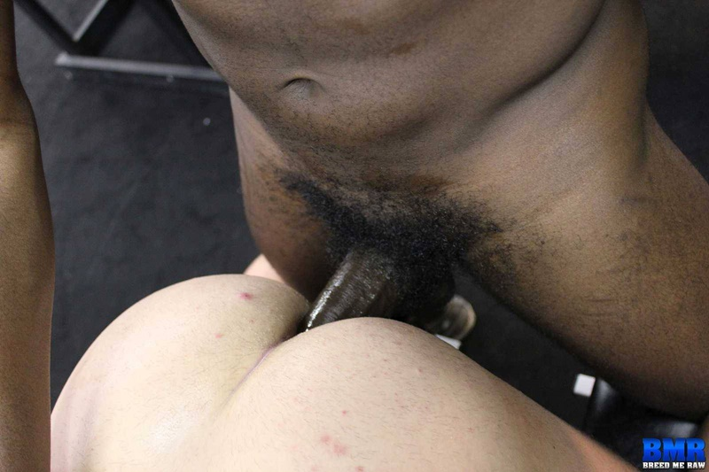 BreedMeRaw-Huge-black-cock-PHAT-young-white-ass-Chip-Young-bubble-butt-James-Django-black-fuck-cock-sucked-asshole-rimming-019-gay-porn-tube-star-gallery-video-photo
