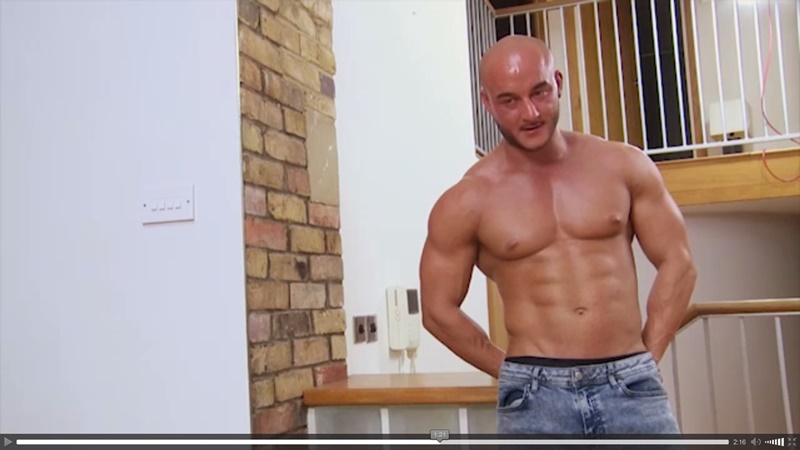 ButchDixon-Big-bi-sexual-huge-9-inch-uncut-dick-bulging-muscles-daddy-Lee-David-ripped-abs-biceps-rock-hard-bubble-ass-foreskin-002-gay-porn-tube-star-gallery-video-photo