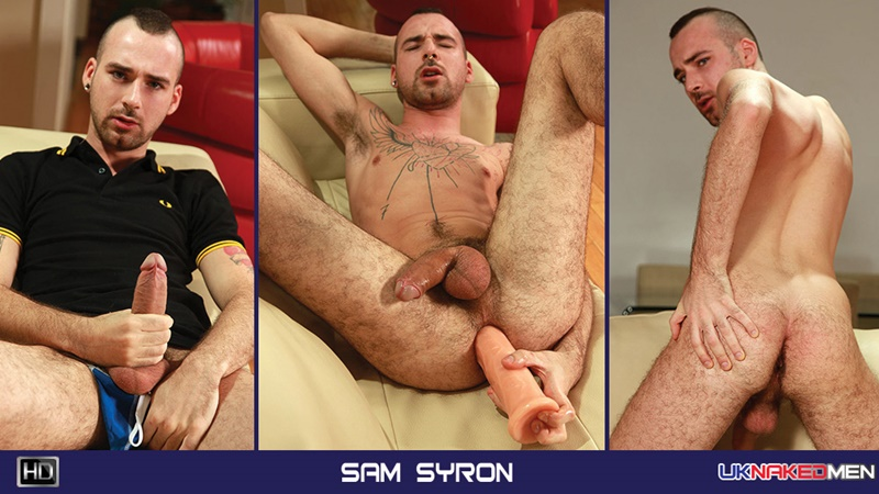 ButchDixon-Big-bi-sexual-huge-9-inch-uncut-dick-bulging-muscles-daddy-Lee-David-ripped-abs-biceps-rock-hard-bubble-ass-foreskin-020-gay-porn-tube-star-gallery-video-photo