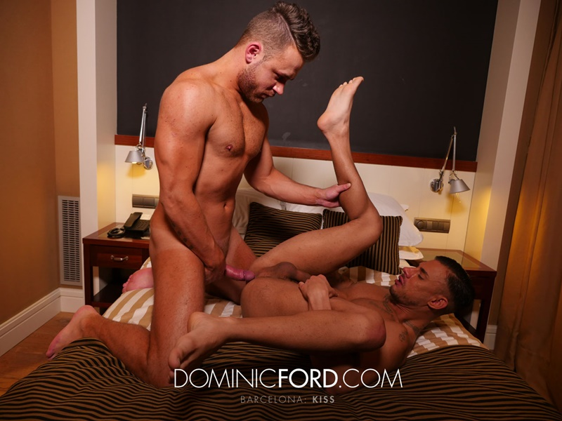 DominicFord-Hardcore-gay-porn-Logan-Moore-and-Sergio-fucking-sucking-kissing-naked-tanned-muscle-men-anal-assplay-rim-job-big-hung-Spanish-cock-020-gay-porn-sex-gallery-pics-video-photo