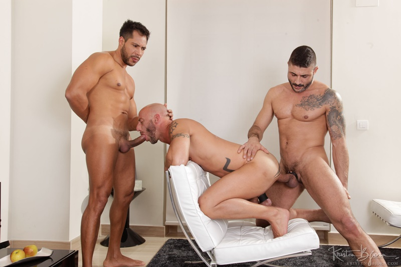 KristenBjorn-Aymeric-Deville-Max-Toro-Ansony-huge-raw-bare-uncut-dick-smooth-bubble-asshole-rimming-bareback-fucking-cocksucking-cum-shot-005-gay-porn-tube-star-gallery-video-photo
