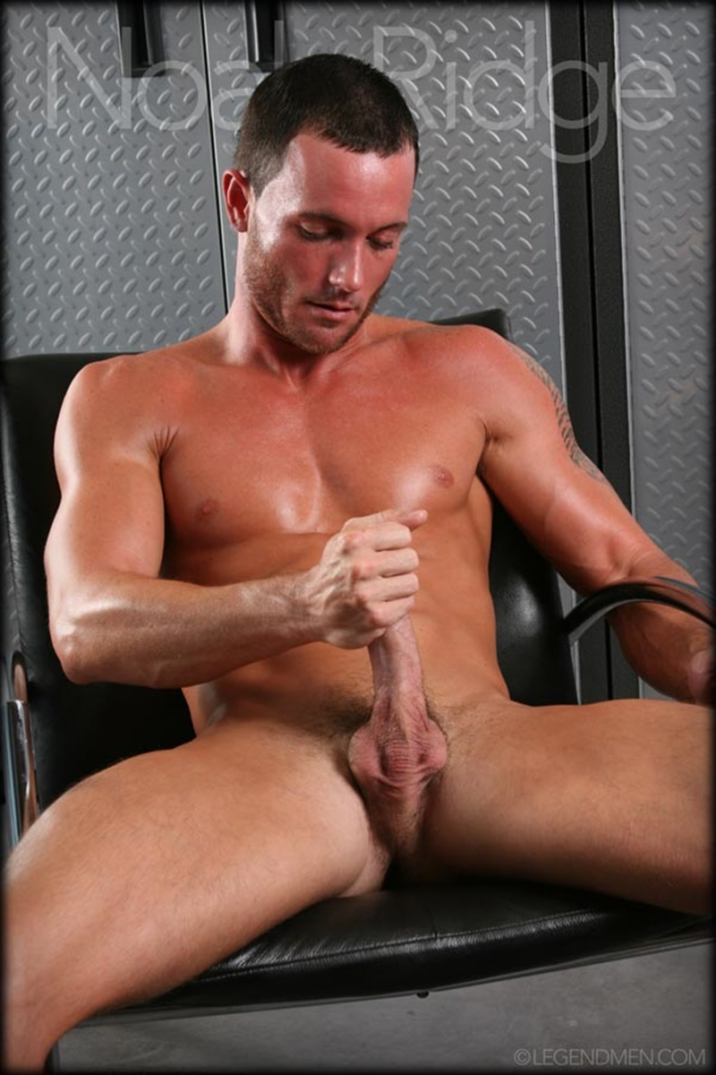 Huge hot gay dick gay men pity, that