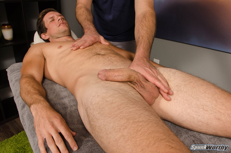 homo lingam massage escort fræk dick