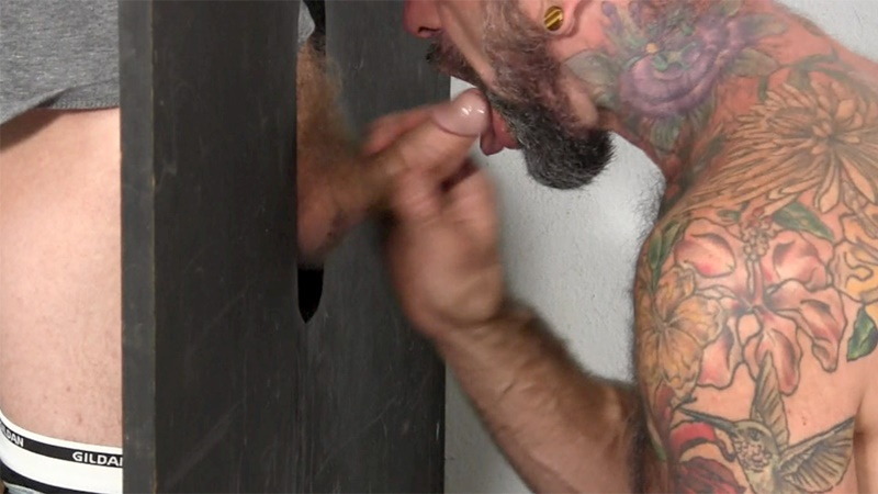 StraightFraternity-Married-straight-guy-Dee-gloryhole-big-thick-dick-suck-blowjob-huge-jizz-load-cocksucker-mouth-clean-010-gay-porn-tube-star-gallery-video-photo