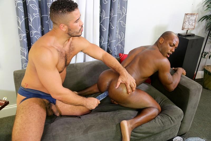 sex gay dildo
