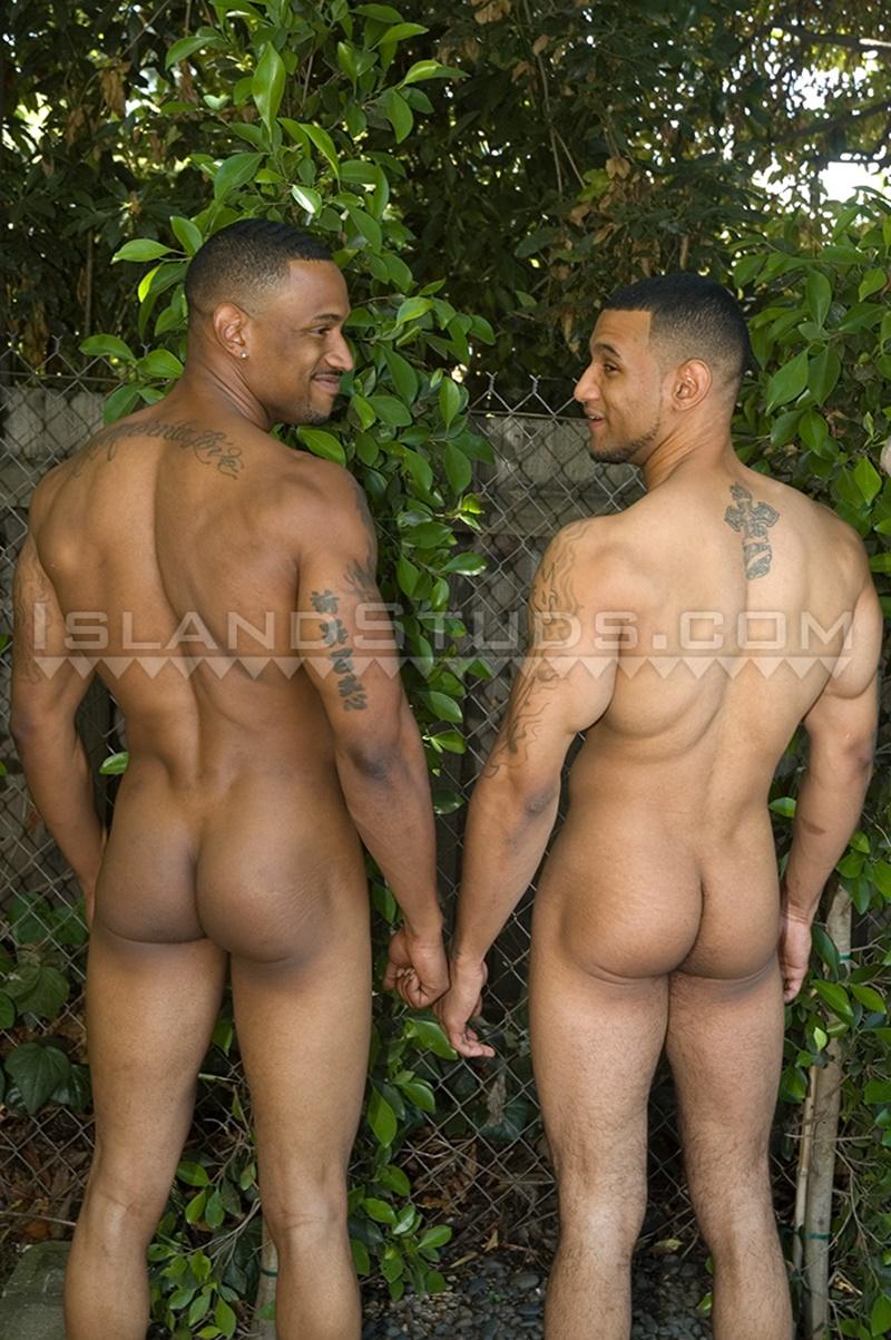 IslandStuds-young-sexy-naked-brothers-Devon-older-bro-Darius-boxer-shorts-underwear-big-black-athletic-ass-jerking-huge-cocks-cumshot-003-gay-porn-sex-gallery-pics-video-photo