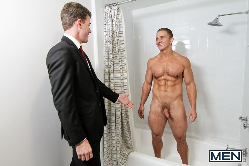 Men-com-naked-young-dudes-fucking-Landon-Mycles-business-suit-fucked-JJ-Knight-massive-thick-long-erect-dick-cocksucking-anal-rimming-010-gay-porn-sex-gallery-pics-video-photo