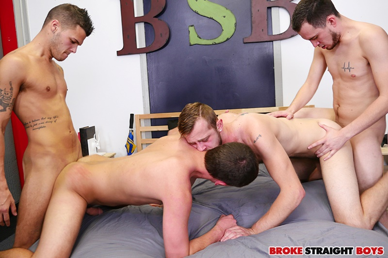 BrokeStraightBoys-four-sexy-studs-orgy-David-Hardy-Chandler-Scott-Gage-Owens-Tyler-Griffin-ass-rimming-anal-fucking-bareback-raw-hard-cock-001-gay-porn-sex-gallery-pics-video-photo