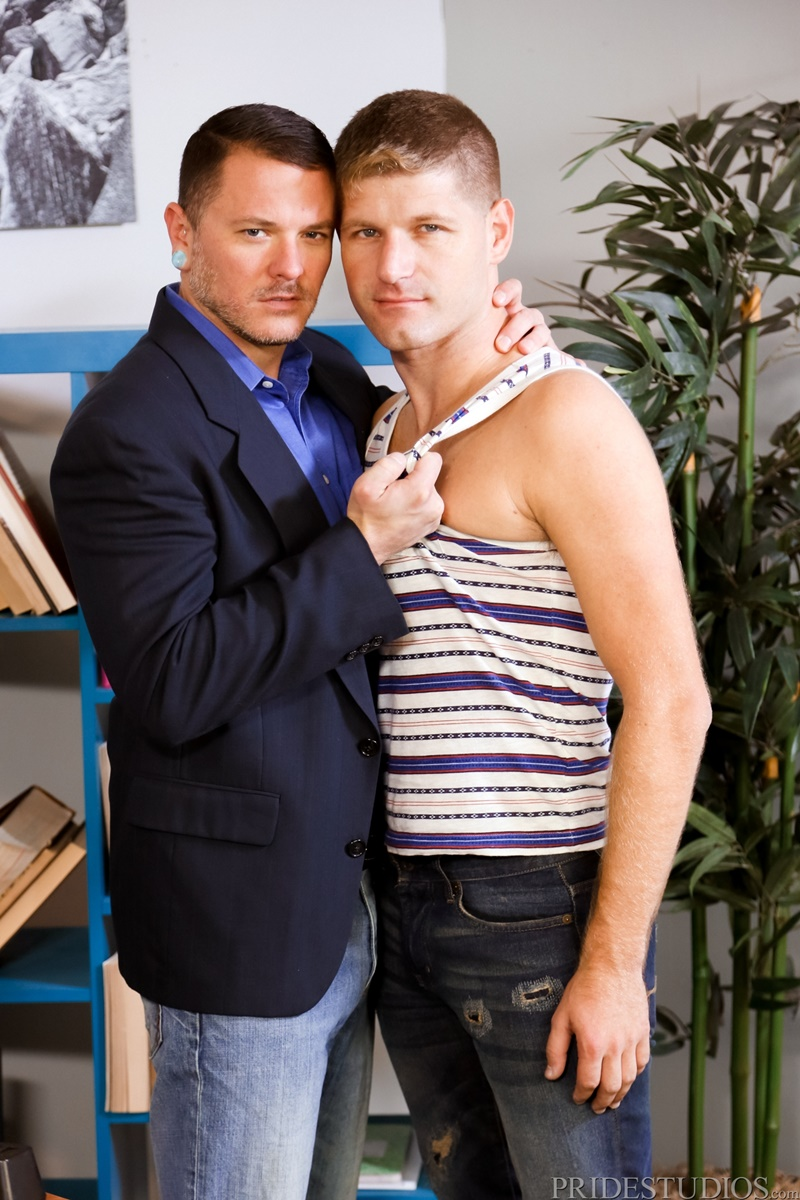 new zealand gay cruises