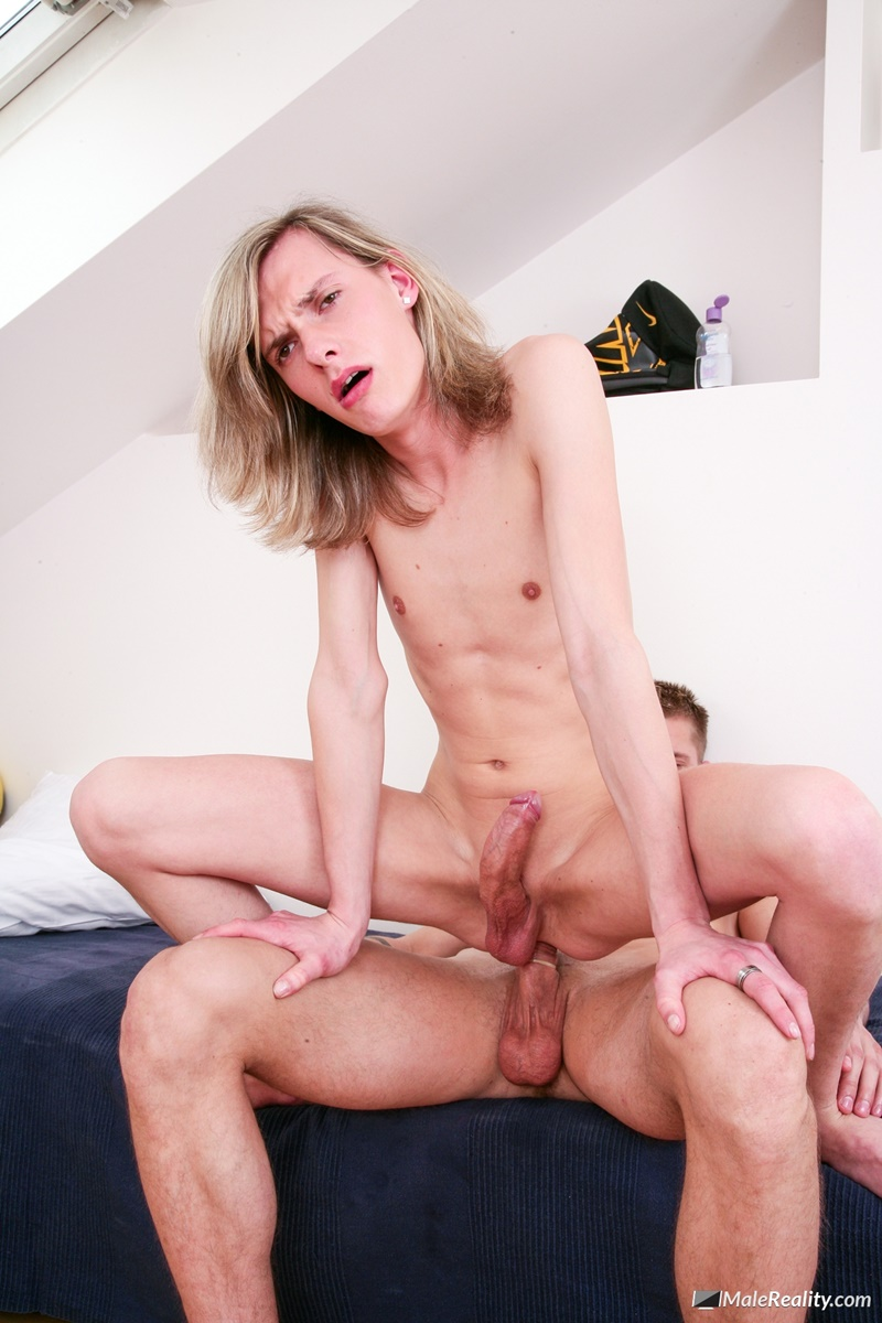 MaleReality-long-blond-hair-smooth-young-boy-sexy-young-dudes-Jirka-Damian-Dickey-hardcore-ass-fucking-big-dick-sucking-cocksucker-013-gay-porn-sex-gallery-pics-video-photo