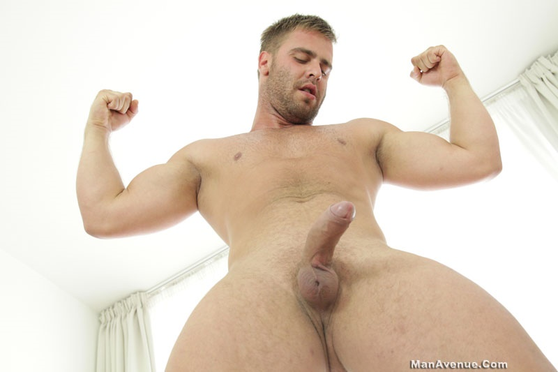 ManAvenue-handsome-naked-stud-Marco-Phoenix-hotbutt-ass-naked-stroking-big-thick-cock-spreads-legs-shorts-stripped-erect-blow-huge-cum-011-gay-porn-sex-gallery-pics-video-photo