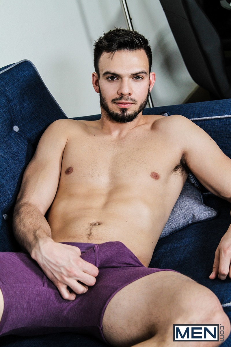 Men-com-straight-naked-hunk-Landon-Mycles-Jason-Maddox-huge-thick-dick-ass-fucking-anal-assplay-cocksucking-hairy-chest-stud-rimming-003-gay-porn-sex-gallery-pics-video-photo
