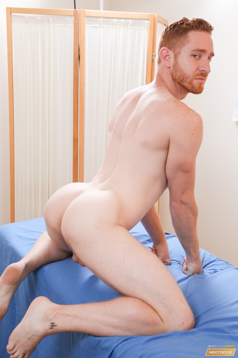 Ass gay galleries a fellow guest takes 10