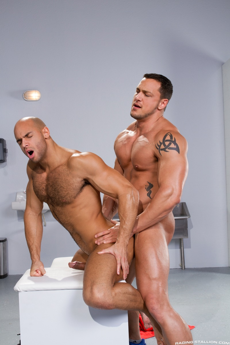 RagingStallion-sexy-naked-muscle-hunk-Sean-Zevran-locker-room-beefy-stud-Joey-D-football-player-deep-throat-swollen-big-thick-long-cock-anal-rim-011-gay-porn-sex-gallery-pics-video-photo